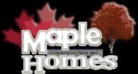 Maple Construction