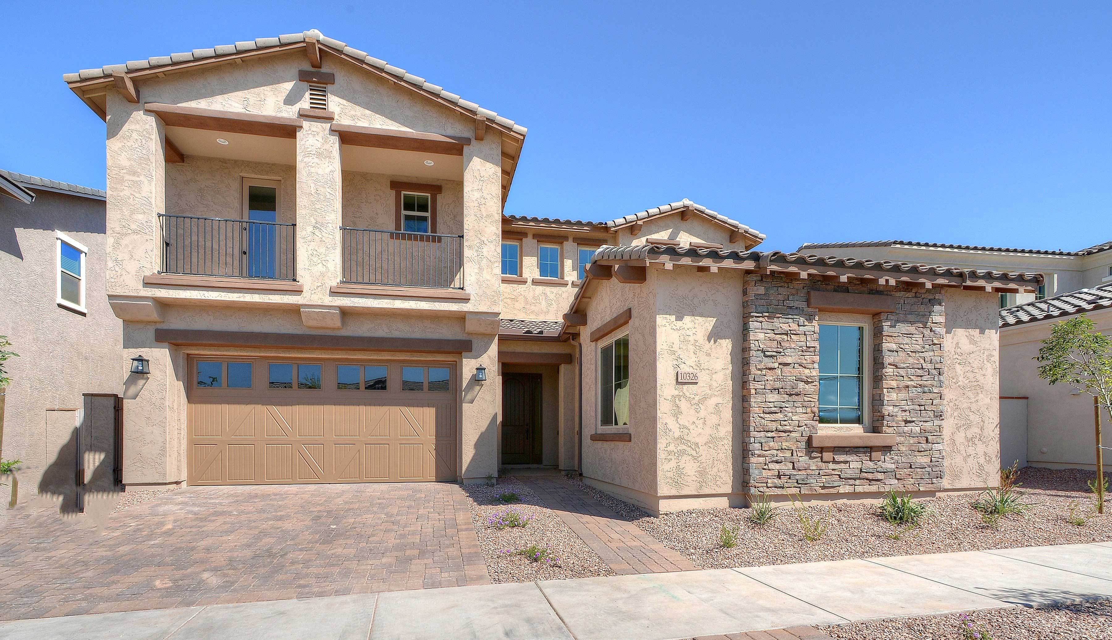 Search mesa new homes find new home builders in mesa az for Find a home builder
