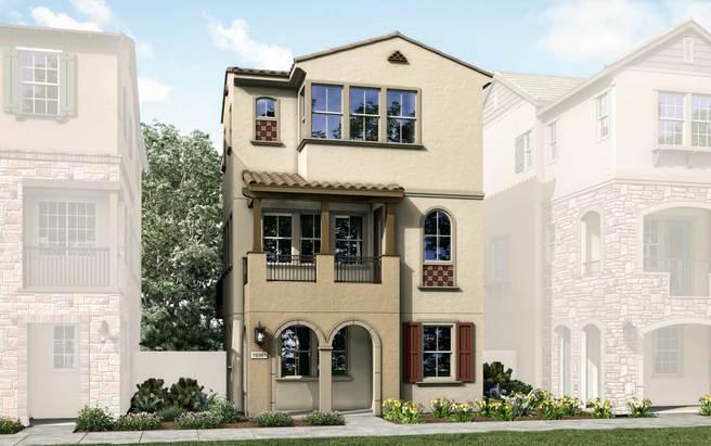 1710 E Dogwood Lane (Residence 6)