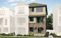 1694 E Dogwood Ln (Residence 2)
