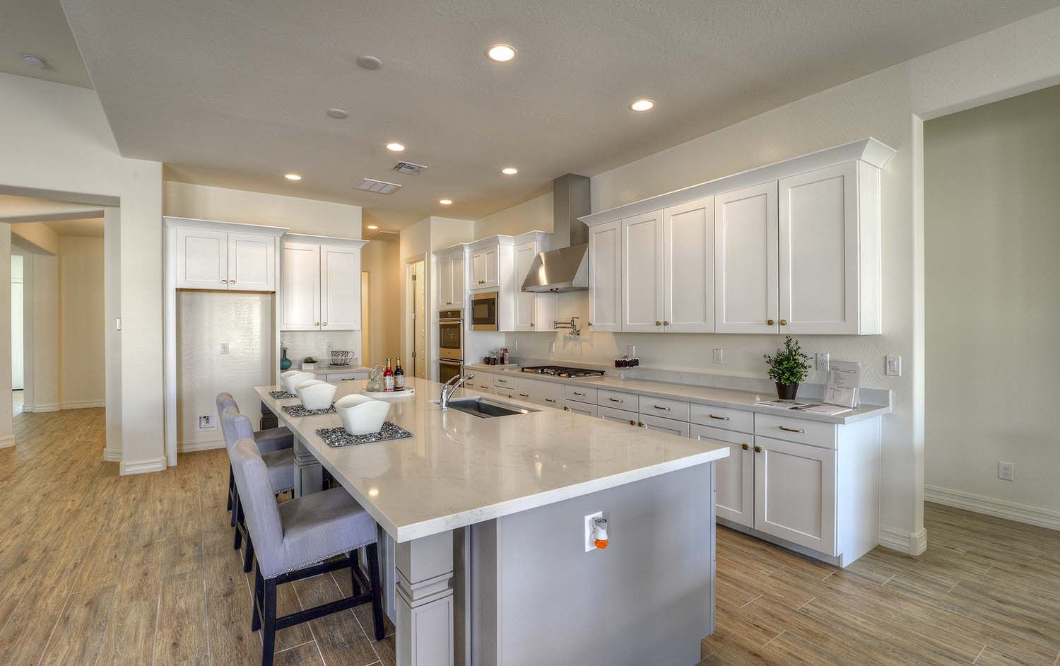 Kitchen-in-Pinnacle-at-Estates at The Meadows-in-Peoria