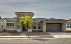 20949 W College Dr (Entertainer)