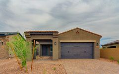 13404 N Flaxleaf Place (Graham)