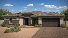 3565 E Starflower Dr (Residence 2)