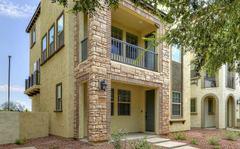 2668 S Harmony Ave (Residence 6)