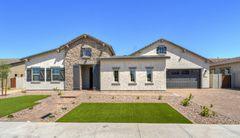 9432 W Villa Hermosa (Palo Verde)