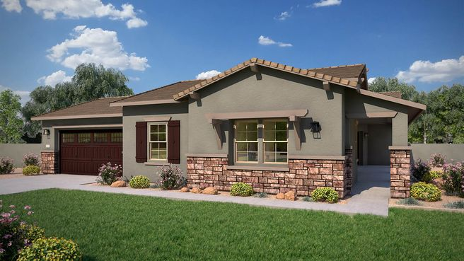 9321 W Villa Hermosa (Jade)