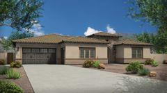 9307 W Villa Hermosa Ln (Palo Verde)