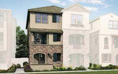 1747 E Dogwood Lane (Residence 2)