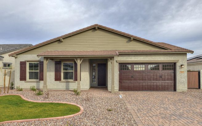 9402 W Daley Ln (Sedona)