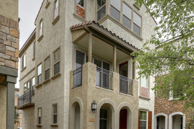 2739 S Balsam Dr (Residence 6)
