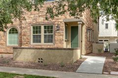 1739 E Dogwood Lane (Residence 4)