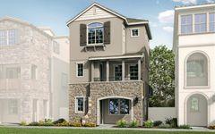 1717 E Dogwood Lane (Residence 6)