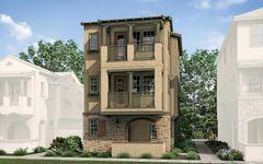 1711 E Dogwood Lane (Residence 5X)