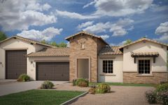 19607 W Mulberry Dr (Cholla)