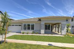 3732 E Spring Wheat Lane (Gardener)