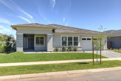 3658 E Spring Wheat Lane (Gardener)
