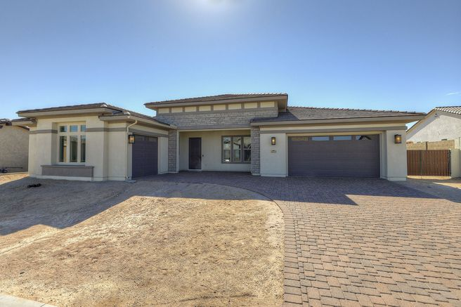 19617 W Mulberry Dr (Pinnacle)