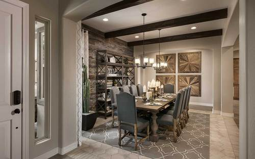 Dining-in-Residence 4-at-Marathon Ranch-in-Gilbert