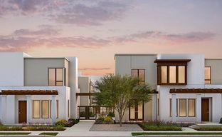 Marengo Villa by Marengo Villa Pasadena in Los Angeles California