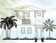 Cottage 1539