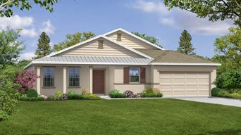 South Gulf Cove In Port Charlotte Fl New Homes Amp Floor