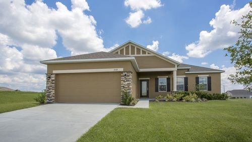 New Homes in Poinciana, FL | 299 Communities | NewHomeSource