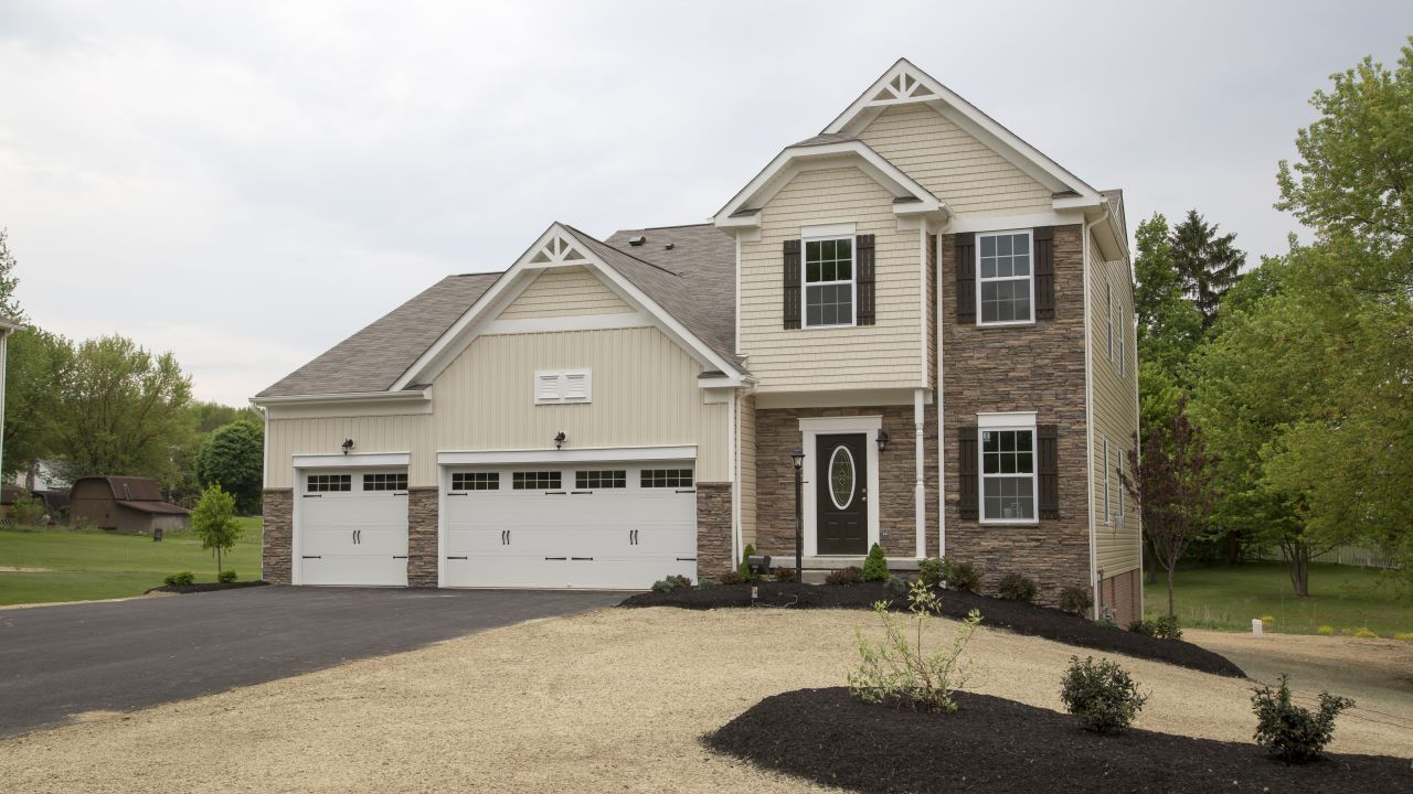 Mi Homes For Sale In Charlotte Nc