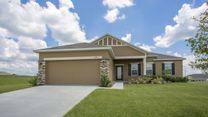 Vero Lake Estates by Maronda Homes in Indian River County Florida