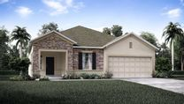 Lehigh Acres by Maronda Homes in Fort Myers Florida