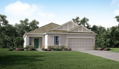 New Construction Homes Plans In Sebastian Fl 530 Homes