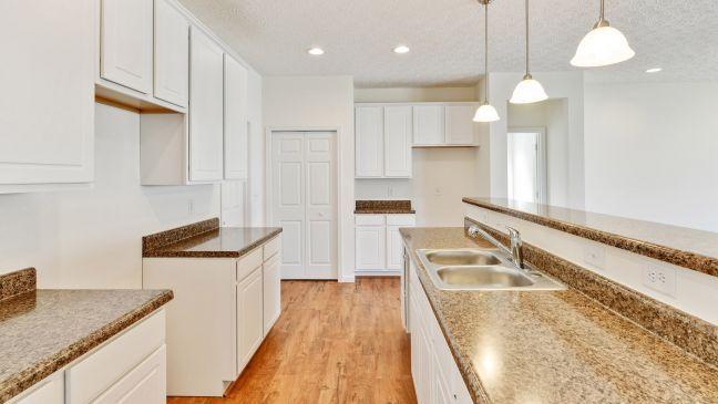 Kitchen-in-Westport-at-Keystone Crossing-in-Marysville