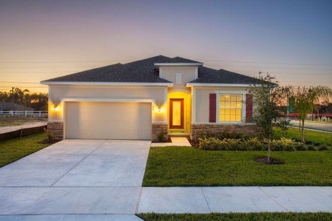 Miramar-Design-at-Sawyer's Landing At Victoria Trails-in-Deland