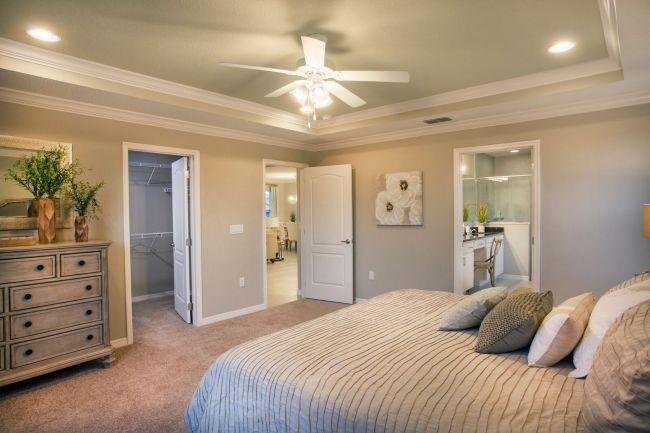 Bedroom-in-Miramar-at-Mallory Square-in-Deland
