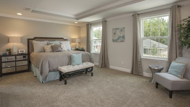 Bedroom-in-Baybury-at-Mallory Square-in-Deland