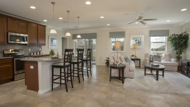 Greatroom-and-Dining-in-Fairfield-at-Poinciana-in-Poinciana