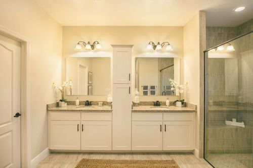 Bathroom-in-Livorno-at-Port St. Lucie-in-Port Saint Lucie