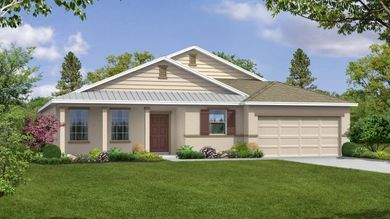 Fantastic New Construction Homes Plans In Palm Bay Fl 851 Homes Download Free Architecture Designs Scobabritishbridgeorg
