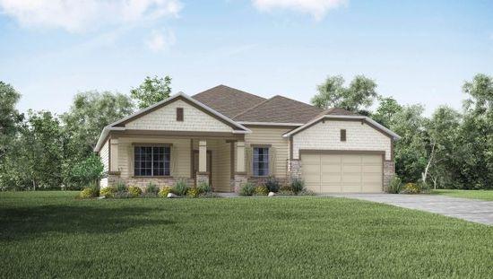 Builders Communities In Gainesville Fl