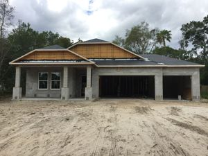 New Homes in Hernando County | 118 Communities | NewHomeSource
