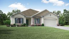 1681 Marsh Pointe Drive (Melody)