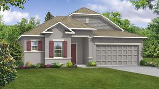 Drexel - Lehigh Acres: Lehigh Acres, Florida - Maronda Homes