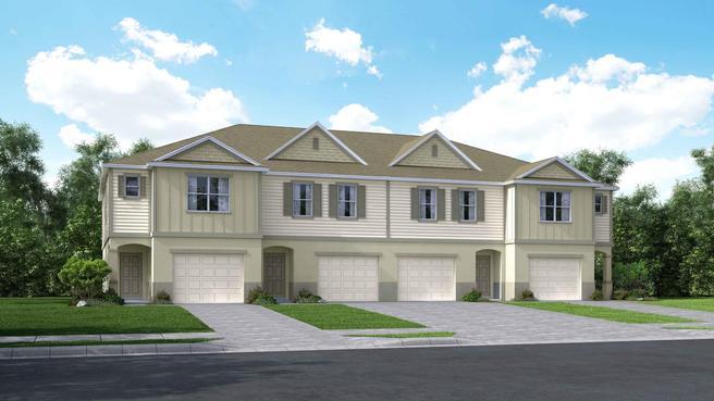 10910 Golden Acorn Ave (St. Augustine)