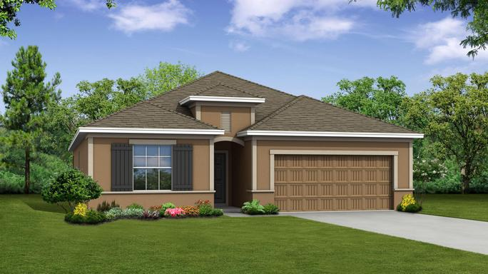 8753 Cascade Price Circle (Miramar)