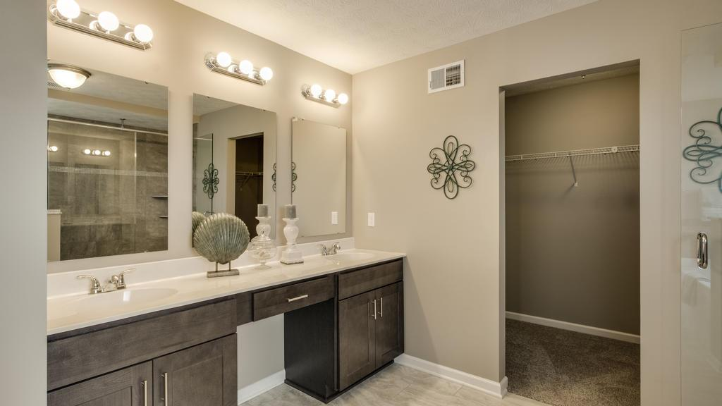 Bathroom featured in the Portland By Maronda Homes in Pittsburgh, PA