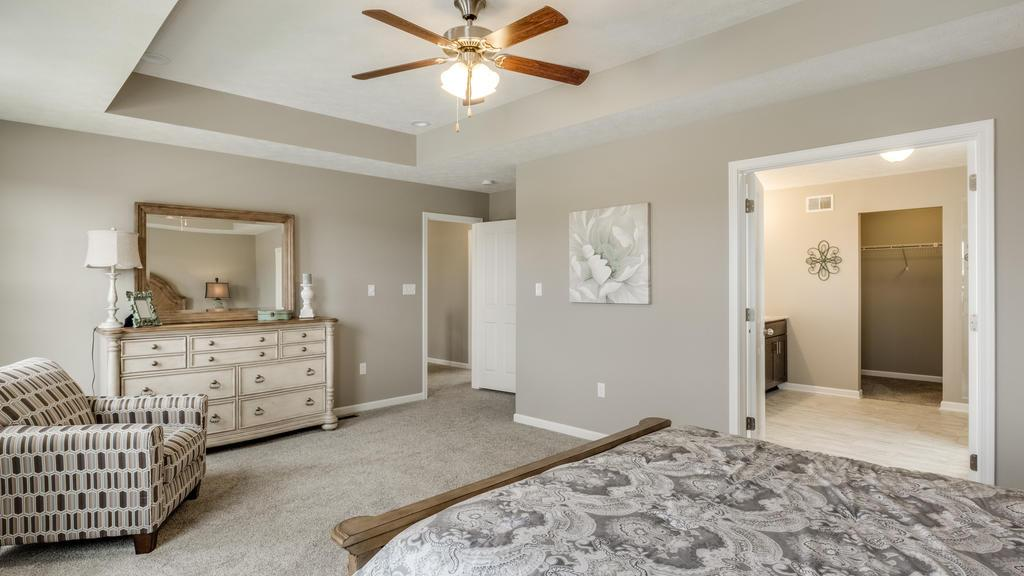 Bedroom featured in the Portland By Maronda Homes in Pittsburgh, PA