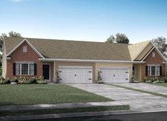 St. Ashley - Oakmont Heights: New Kensington, Pennsylvania - Maronda Homes