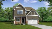 Trails At Chatterton East by Maronda Homes in Columbus Ohio