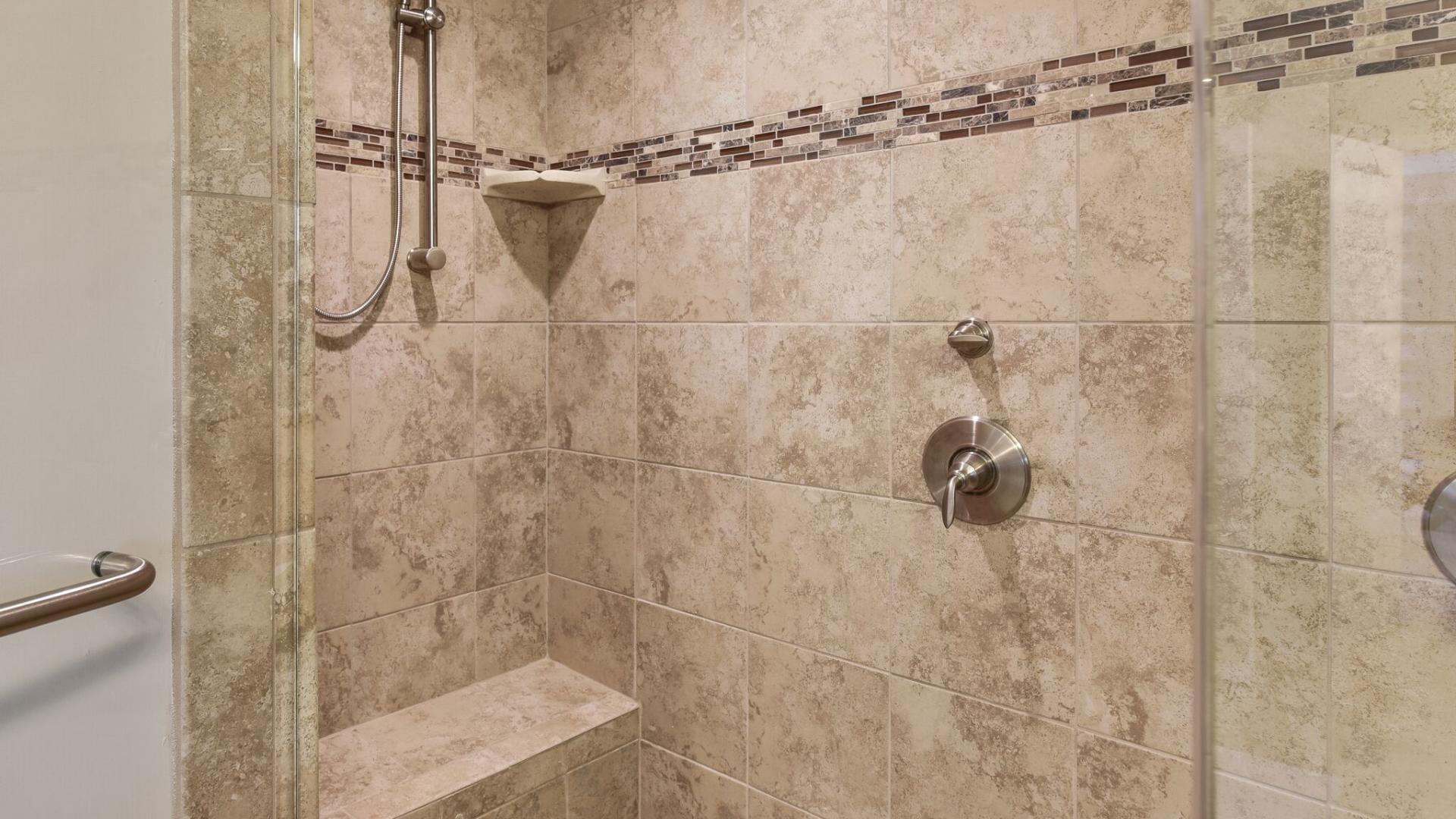 Bathroom featured in the Birmingham By Maronda Homes in Cincinnati, OH