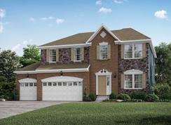 Hoover - Carriage Meadows: Liberty Township, Ohio - Maronda Homes